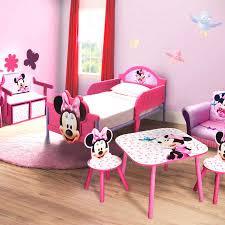 chambre minnie impressionnant chambre minnie bebe avec chambre minnie bebe simple