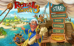 Royal Envoy 3 Standard/Collector's Edition Gameplay | HD 1080p ... Amazoncom Farm To Fork Download Video Games Township Android Apps On Google Play 8 Like Gardenscapes Youtube Barn Yarn Collectors Edition Free Full Hidden Farmscapes Brickshooter Egypt 10 Apk Puzzle 112 Simulation Bnyard Invasion Version 100 Works And Dinosaurs Pc Game
