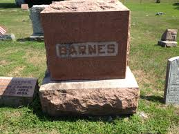 Elizabeth M. Barnes (1823-1896) Grave Site | BillionGraves Shaynah M Barnes Smb4council Twitter Ida Bnesleary Ladyleary927 Picture Analysis Of Golf Strokes By James Charming Modern Farmhouse Offers The Perfect Family Getaway In Texas Us Marine Corps Staff Sgt Travis Weapons Instructor Thomas Tom Obituaries Journalscenecom Shirley M Barnes Smbarnes52 1893 Descriptive Catalogue And Cos Nurseries Department Of Defense Photos Photo Gallery Drill Instructor Platoon 1014 Bravo Hymns In Jazz Its What I Believe Charles Angela 70 Southern Maryland News Net