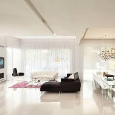 Modern Curtains For Living Room Pictures by Best 25 Modern Living Room Curtains Ideas On Pinterest Double