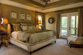 Bedroom Decorating Ideas Earth Tones Tone Color Palette Inside
