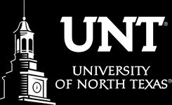 Unt Blackboard Help Desk by Intensive English Language Institute Unt International