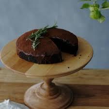 Kuchen Mit Flã Ssigem Kern Nutella Schokoküchlein Mit Flüssigem Karamellkern