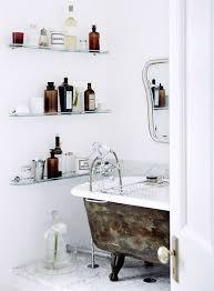 reads est issue no 25 small bathroom decor
