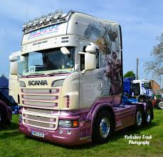 Joe Sharp - Scania R500 V8 Topline | MV13 ZGZ | Yorkshire Truck ... Pick Up Truck Pictures Download Free Images On Unsplash Woods Photography Home Facebook Trucks Sonya Messier Otographe Ae Willows Scania R560 V8 Topline R500 Sew Yorkshire Tim Wallace Old Truck Otography Rusty Etsy Vintage Ford Old Photo 104 Freja Logistics In Goteburg Stock Editorial Route66 Rusty Intertional Flatbed Artists Movement Eimage