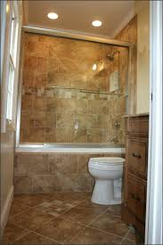 tiles shower tub combo remodel ideas master bath shower tile