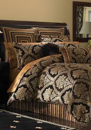 j queen new york hanover bedding collection belk
