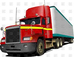 Red American Box Truck Royalty Free Vector Clip Art Image #56889 ... American Truck Boxes Toolbox Item Dm9425 Sold August 30 Box Wraps Lettering Signarama Danbury Bouwplaatpapcraftamerican Truckkenworthk100cabovergrijs Simulator Real Flames 351 And Tesla Box Trailer Battery Boxes New Used Parts Chrome Truckboxes Alinum Heavyduty Inframe Underbody Wheel Back Mods Ats Motorcycles For Tool Scs Softwares Blog Mexico Map Expansion Will Arrive