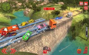 Offroad Car Transporter Trailer Truck Games 2018 For Android - APK ... Our Video Game Truck In Cary North Carolina 3d Parking Thunder Trucks Youtube Grand Theft Auto 5 Wood Logs Trailer Gameplay Hd New Cargo Driver 18 Simulator Free Download Of Games Car Transport Trailer Truck 1mobilecom For Android Free And Software Ets2 Mods 2k By Lazymods Mod Ets 2 Scs Softwares Blog Doubles Pack V101 Euro