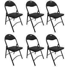 The Best Free Padded Drawing Images. Download From 15 Free Drawings ... Brand New Zero Gravity Recling Chair Whosale P900 3 Pcs White Wooden Folding Chairs Stretch Spandex Cover Your Covers Inc Counter Height Turquoise Metal Bar Stools Walmart Outdoor Garden Plastic Buy Cheap Used Large Table Woodfold Stackable Mandaue Foam Philippines Polyester Lifetime Party 100 Polyester Round Folding Chair Covers Discount The Best Free Padded Drawing Images Download From 15 Drawings Stacking Fresh Luxury Whosale