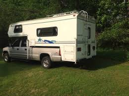 1995 Used Starcraft LUMASTAR Truck Camper In Indiana IN 2009 Starcraft Truck Campers Brochure Rv Literature Rvmh Hall Of Fame Museum Library Conference Center Setting Up Your Camper 17 Steps 2016 Comet Hardside H1235fd Folding Bedford Va Rvnet Open Roads Forum What Was Your First Pu 2409 Popup Setup Support Jacks Youtube Fords American Road If Youre Inrested In The 2000 1100 Rutland Ma Manns In Bed Info Washington Fly Fishing Used Softside Lonestar At Bullyan Camp Lite The Small Trailer Enthusiast