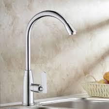 Wolverine Brass Faucet Handle by Kitchen Faucets On Sale Kenangorgun Com