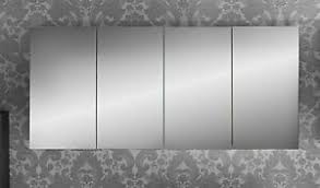 spiegelschrank 140 ebay kleinanzeigen