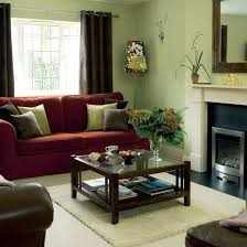 Colors For A Living Room Ideas by Best 25 Light Green Walls Ideas On Pinterest Green Living Room