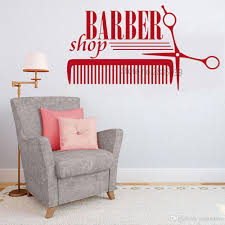 New Style Hair Salon Sign Vinyl Wall Stickers Barber Shop Badges ... Playroom Wall Decals Designedbegnings New Style Hair Salon Sign Vinyl Wall Stickers Barber Shop Badges Watercolor Dots Decals Rocky Mountain Mickey Mouse Decal Is A High Quality Displaying Boys Nursery Pmpsssecretariat Girl Baby Bedroom Quote Letter Sticker Decor Diy Luludecals Five Owl Waterproof Hollow Out Home Art And Notonthehighstreetcom Cheap Minnie Find Deals For Kids Room Dcor This Such Simple Ikea Hack All You Need Little Spraypaint