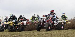 Rocky Mountain Atv Mx / Banana Boat Store Rocky Mountain Atv Coupon Code Field And Stream Rockt Mountain Atv Canvas Deal Groupon Daniel Wellington Coupons 2018 Bundt Cake Code The Spa Massage San Diego Coupon Babies R Us Ami Chocolate Factory Promo Macys Shop Online Top 5 Drz 400 Accsories For Adventure Riding By Atv Mc Mountian Lion King New York Discount Mc Com Active Deals Mx Rocky Four Star Mattress Promotion
