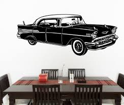 Wall Mural Decals Cheap by Online Get Cheap Cool Wall Decals Aliexpress Com Alibaba Group
