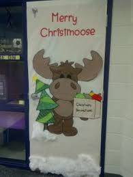 Christmas Classroom Door Decorations Elf by My Olaf Holiday Door Decoration For Coach Schindler U0027s