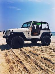 Pin: Cocolovepink-   Trucks Yay!!!   Pinterest   Jeeps, Doors And Cars
