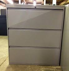 Used Fireproof File Cabinets Maryland by Handy Tips In Choosing 3 Drawer Lateral File Cabinet U2014 Bitdigest