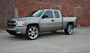 Chevy Silverado Forum | 2019-2020 New Car Specs Used Chevrolet Silverado 2500hd Lt Lt1 2007 For Sale Concord Nh Reviews And Rating Motor Trend Chevy Forum 1920 New Car Specs Classic 1500 Crew Cab Pickup Tru Ltz Stock 000127 For Sale Near Chevy Silverado Pickup Truck In Asheville Superior Auto Sales 4 Door Pickup In Lethbridge Ab L Amazoncom Bushwacker 4091802 Pocket Style Fender Flare Extraordinary Silverados Has At Koehne Marinette Wi Z71 4x4 Truck 42266a