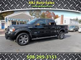 Buy Here Pay Here Cars For Sale West Wareham MA 02576 AKJ Auto Sales Buy Here Pay Cars For Sale Ccinnati Oh 245 Weinle Auto Harrison Ar 72601 Yarbrough Sales 2005 Ford F150 In Leesville La 71446 Paducah Ky 42003 Ez Way 2010 Toyota Tundra 2wd Truck Pinellas Park Fl 33781 West Coast Jackson Ms 39201 Capital City Motors Weatherford Tx 76086 Howorth Group Clearfield Ut 84015 Chariot Ottawa Il 61350 Duffys Inc