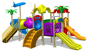 Playground clip art school free clipart images 3 ClipartBarn