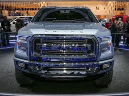 100 Ford Atlas Truck 2019 Review Release Interior Engine Price Design