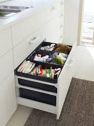 möbel einrichtungsideen für dein zuhause mülleimer küche