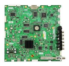 mitsubishi wd 73735 tv parts