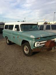 Adopting A Suburban Carryall, The Seahorse - The 1947 - Present ... Chevrolet Suburban Ltzs For Sale In Houston Tx 77011 Used 2016 1500 Lt 4x4 Suv For Sale 45026 Preowned 2015 Sport Utility Sandy S4868 Wtf Fail Or Lol Suburbup Pickup Truck Custom Gm Pre 1965 Chevy Jegscom Cartruckmotorcycle Showpark Your Subbing Out Jordon Voleks 2003 Aka Dura_yacht Bring A Trailer 1959 4x4 Clean Vintage Truck Car Shipping Rates Services Gmc Trucks York Pa Astonishing 1985 Cstruction Dump Trucks At New Condominium Building Suburban Express 44 Awesome 1946 Cars Chevygmc Of Texas Cversion Packages
