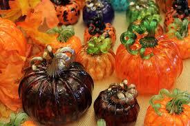 Pumpkin Patches Cincinnati Ohio Area by Great Glass Pumpkin Patch Sale Franklin Park Conservatory