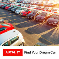100 Craigslist Cleveland Cars And Trucks Autolist Search New And Used For Sale Compare Prices And Reviews