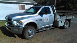 DODGE RAM 3500 Trucks For Sale