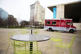 100 Used Trucks Grand Rapids Mi Why Food Trucks Are Still Scarce In Mlivecom