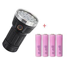 Astrolux MF01S Sand 4000k Flashlight With 4x Samsung 30Q 20A ... Samsung Galaxy S4 Active Vs Nexus 5 Lick Cell Phones Up To 20 Off At Argos With Discount Codes November 2019 150 Off Any Galaxy Phone Facebook Promo Coupon Boost Mobile Hd Circucitycom Shopping Store Coupons By Discount Codes Issuu Note8 Exclusive Offers Redemption Details Hk_en Paytm Mall Coupons Code 100 Cashback Nov Everything You Need Know About Online Is Offering 40 For Students And Teachers How Apply A In The App Store Updated Process Jibber Jab Reviews Battery Issues We Fix It Essay Free Door