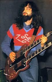 Pappy Pumpkin Patch Tyler Texas by Jimmy Page Zoso Sweater Doubleneck Guitar Duckface U2026 U2013 Glamrock