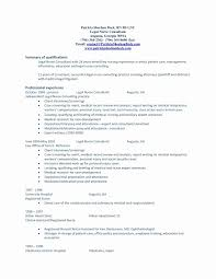 Hospice Rn Case Manager Job Description For Resume Exceptional 19 New Registered Nurse Examples