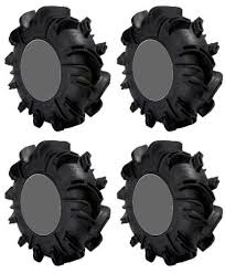 Four 4 Gorilla Silverback ATV Tires Set 2 Front 28x10-12 & 2 Rear ... Best Mud Tires For A Truck All About Cars Amazoncom Itp Lite At Terrain Atv Tire 25x812 Automotive Of Redneck Wedding Rings Today Drses Ideas Brands The Brand 2018 China Chine Price New Car Tyre Rubber Pcr Paasenger Snow Buyers Guide And Utv Action Magazine Top 5 Cheap Atv Reviews 2016 4x4 Wheels Off Toad Tested Street Vs Trail Diesel Power With How To Choose The Right Offroaderscom Best Mud Tire Page 2 Yotatech Forums