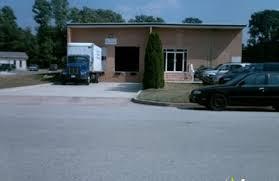 Mosaic Tile Company Owings Mills by Chesapeake Tile U0026 Marble Inc 45 Gwynns Mill Ct Owings Mills Md