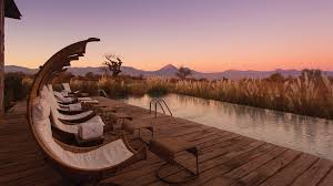 100 Tierra Atacama Hotel And Spa And Boutique Desert AndBeyond