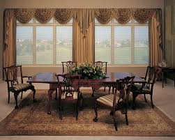 Sears Ca Kitchen Curtains by Draperies The Yardstick Window Coverings