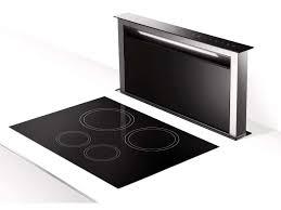 hotte cuisine conforama hotte décorative roblin 5057000 roblin vente de hotte aspirante