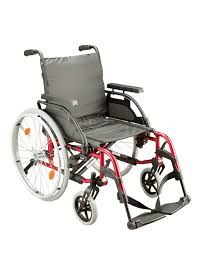 Breezy Basix Wheelchair | Manual Wheelchair | Active Mobility Systems Drive Medical Flyweight Lweight Transport Wheelchair With Removable Wheels 19 Inch Seat Red Ewm45 Folding Electric Transportwheelchair Xenon 2 By Quickie Sunrise Igo Power Pride Ultra Light Quickie Wikipedia How To Fold And Transport A Manual Wheelchair 24 Inch Foldable Chair Footrest Backrest