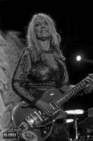 Smashing Pumpkins Drown Guitar Tab by 389 Best Heart Images On Pinterest Nancy Wilson Wilson Sisters