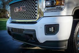 2015 Home 2015 Home Linex Launches Truck Gear By At Sema 2013 Youtube Fords F150 Truck Franchise Alone Is Worth More Than The Whole Ram Rebel With Linex Page 2 Forum 2009 Line X Chevy Silverado Need Help Asap Nissan Frontier Custom Trailblazer Ss And Gmc Envoy Bed Liner Parts Accsories Caridcom 1975 Muscle 454 Cubic Inchhas Original Dressed Up Specialty Automotive Mark Abate Scapusa Instagram Profile Picbear