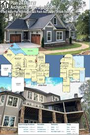 Best 25+ 3d Home Architect Ideas On Pinterest | 3d Architect ... Architect Home Designer House Plans And More House Design 3d Design Ideas 100 Suite 6 Best 25 800 Sq Ft 3d Deluxe 8 Youtube Architect Software Tplatesmemberproco Floor Plans Architectural Services Teoalida Website Creative Inspiration Floor Architecture Idolza Free Glamorous For How Easy To Use Is Software