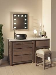 badzubehör textilien tcm tchibo kosmetikspiegel spiegel