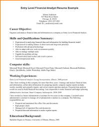 12-13 Resume Objective Examples For All Jobs ... 1213 Resume Objective Examples For All Jobs Resume Objective Sample Exclusive Entry Level Accounting 32 Elegant Child Care Samples Thelifeuncommonnet Surgical Technician Southbeachcafesf Com Tech Examples And Writing Tips Pin By Job On Unique Collection Of For First Example Opening Statements 20 Customer Service Skills 650859 Manager Profile Statement Human Rources Student Bank Teller Good Format