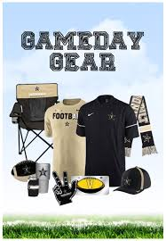 Vanderbilt Commodores Official Store Leap Of Faith Vanderbilt Magazine University Barnes Noble Investor Prses For Booksellers Sale Wsj Landscape Design Books Barnes And Noble Bathroom 2017 Gordmans Coupon Code Maions Fifth Avenue Jean Zimmerman Food Fvities Free Stuff Inside Dores Hotel Marriott Nashville Tn Bookstore Coming To Dtown Clarksville Holiday Gift Wrapping At Awis Gulf Coast Houston Ole Miss Debuts Their New Collections For Spring Black Friday Ad Best Follow Me The Vanderbilt Youtube